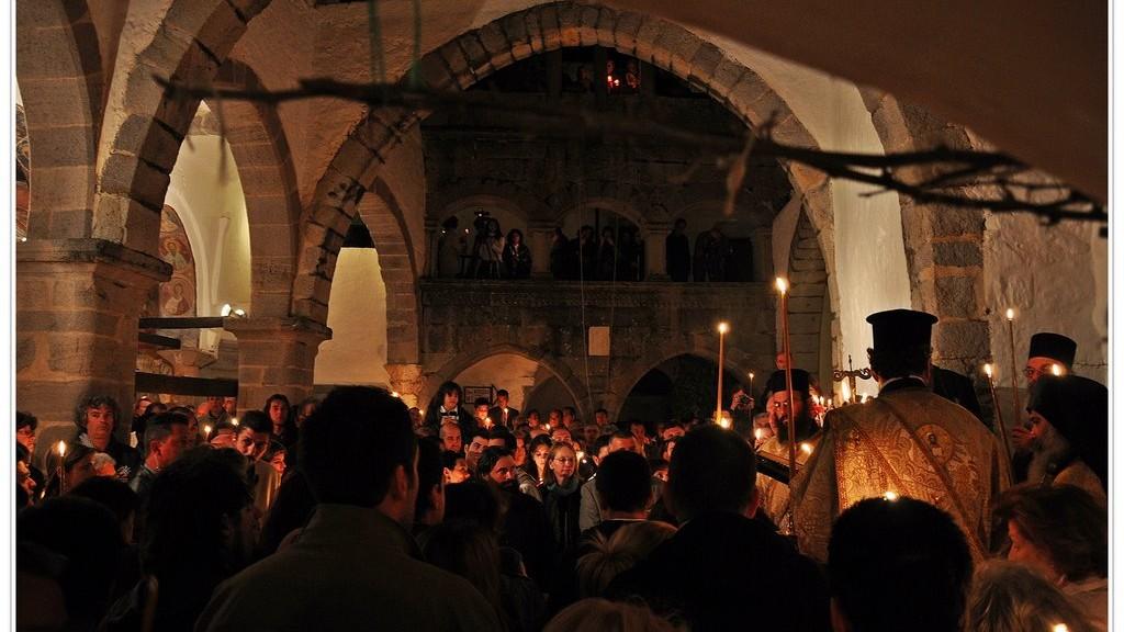 Patmos Easter panoramio 21508664